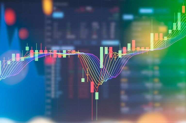 bitcoin forex cfd trading