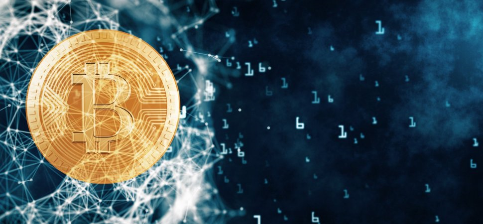 As Bitcoin Halving has Come and Gone… What's Next in the Crypto Industry?
