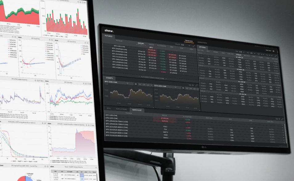 bitcoin trading comentarii software