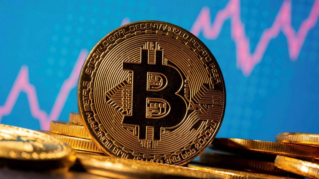 bitcoin case bitcoin gold kur prekiauti