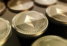 etherium coin