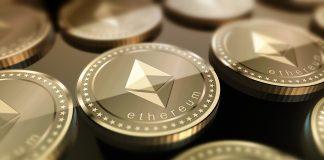 etherium coin