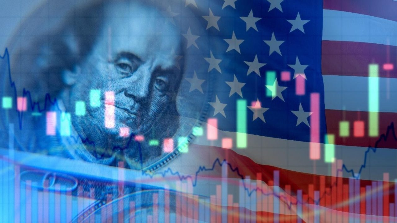 FX Markets Weekly Review #2: Market Reverses As The Dollar Builds Momentum Again