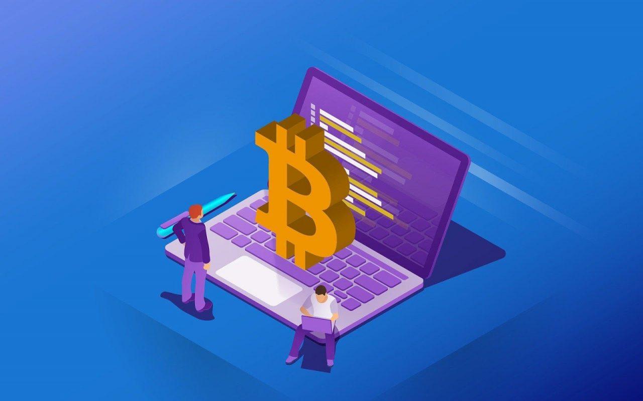 bitcoin trader optionie forum