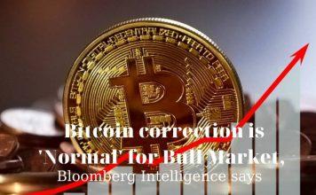 bitcoin, bitcoin correction, btc, cryptocurrencies, eth, Ethereum