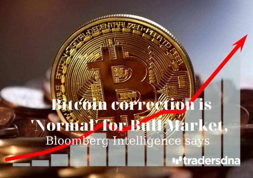bitcoin, bitcoin correction, btc, cryptocurrencies, eth, Ethereum