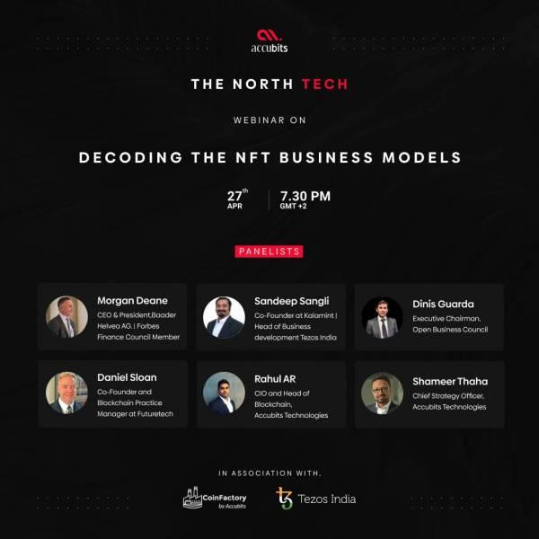 nft-openbusinesscouncil-digitaltransformation-nft businesss