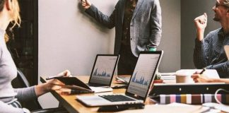 venture capital, startups, start up, invesment