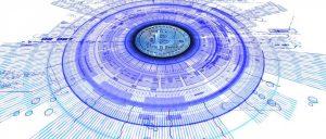 blockchain-tradersdna-crypto-crypto industry-nft-ai-business council