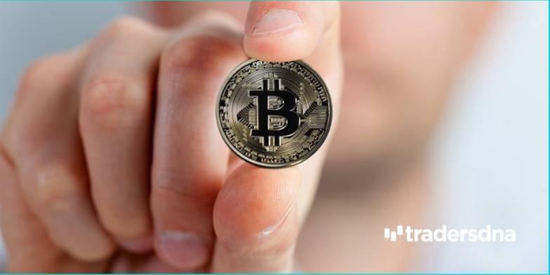 Bitcoin, BTC, Bitcoin price, Bitcoin Falls