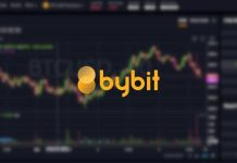 Bybit Cloud Mining, ether mining, ETH mining, Ethereum,