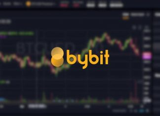 Bybit Cloud Mining, ether mining, ETH mining, Ethereum,