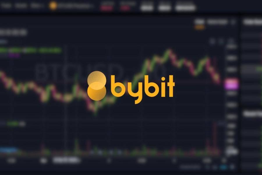 Bybit Cloud Mining, ether mining, ETH mining, Ethereum, crypto mining