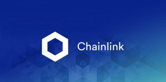 ChainLink, LINK