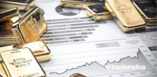 gold, gold etf, gold price, gold price 2021