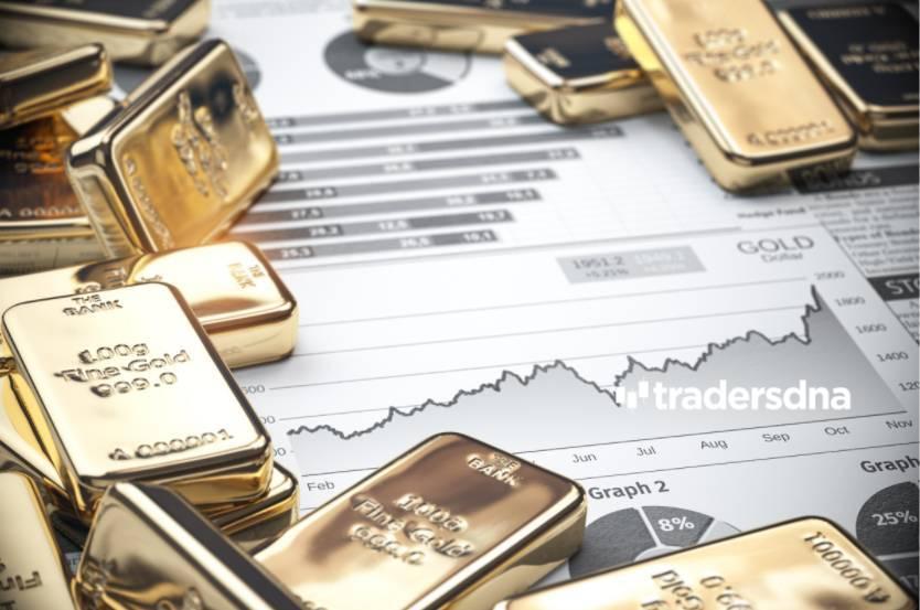 gold, gold etf, gold price