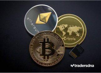 crypto, cryptoassets, taxpayers, tax