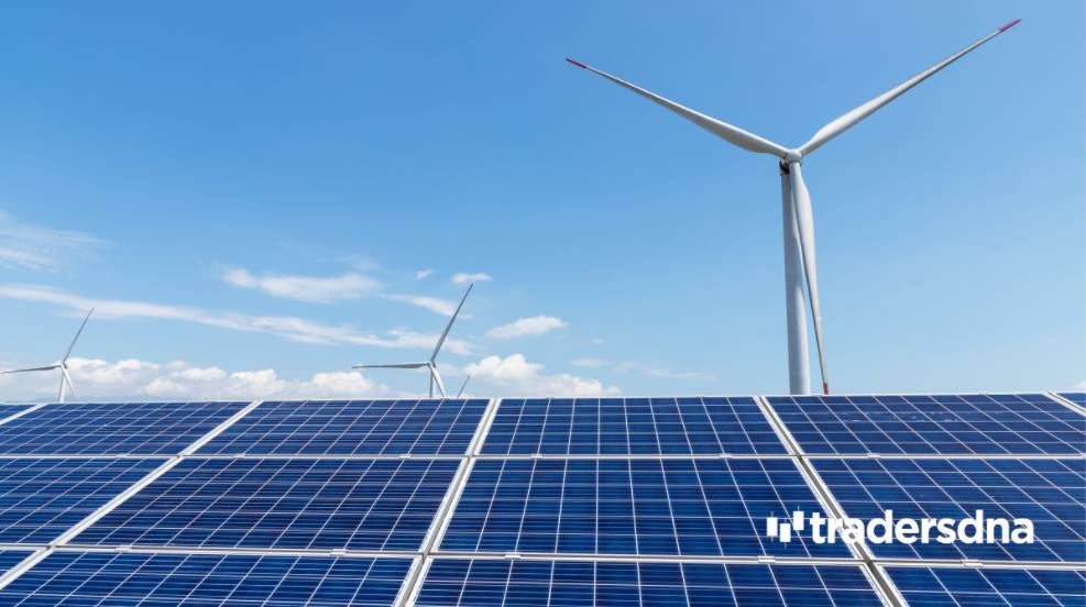 renewable energy stocks, new IPO, IPO, IPO 2021