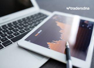 IPO, stock listings