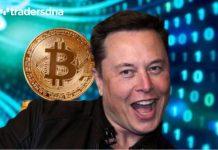 Elon Musk bitcoin, Elon Musk, Bitcoin dip, Bitcoin U-turn, Bitcoin down