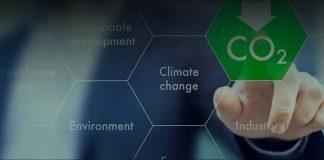 Carbon Negative Exchange, Carbon Negative Trading