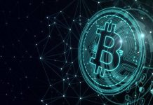 Bitcoin, bitcoin price, crypto trading