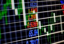 investing, investment, ipo, stock. trading, trading platforms