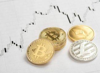 fca, cryptoassets, cryptocurrencies, bitcoin