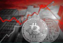 crypto, crypto asset, crypto business