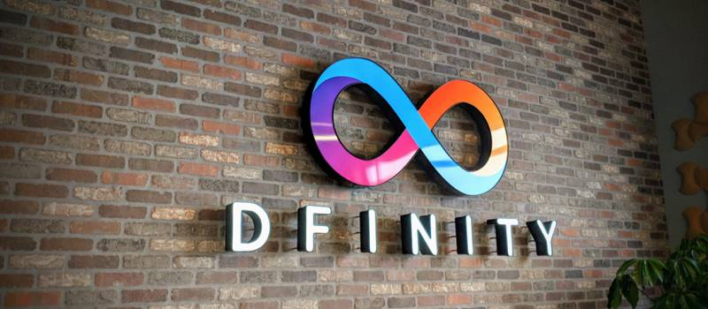 digital_asset_insights_20_07