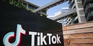 Tiktok IPO, ByteDance, TikTok, Investing, Stock market