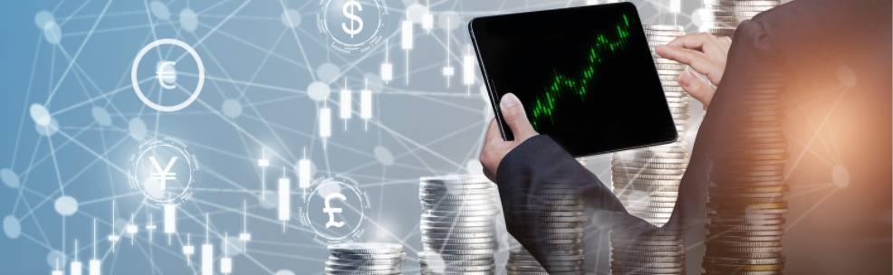 Retail investors, EURGBP, foreign exchange, forex. Euro, Pound Sterling, GPB, EUR, WTI
