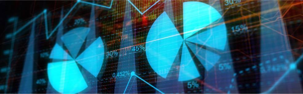 trading, sustainability, net zero, investors, sustainable investing