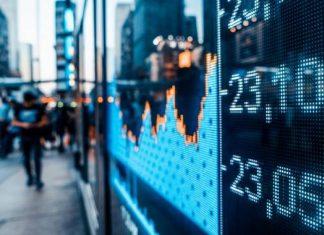 Globacap, Globacap Liquidity, Blockchain, Capital Market