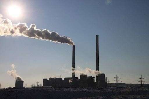 Europe and carbon tax