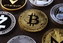 altcoin, Ziglu, Ziglu money app