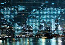 XinFin, XDC, Tradeteq, Trade Finance, Trade-Finance-Based NFT, digital assets, NFTs